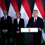 Mellár Tamás: Az Orbán-kormány saját hatalmát menti, nem a válságot kezeli