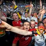 Utolsó selejtezők: ki juthat ki még ma a 2012-es foci-Eb-re?