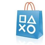 Újabb letölthető játékok PlayStationre