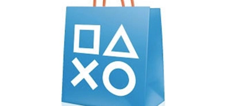 A legnépszerűbb letölthető játékok PlayStationre