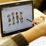Ingyenes app-ok, melyek játszva fejelsztik a gyerekeket