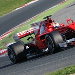 A Ferrari kapja a legtöbb pénzt az F1-ben, 51 milliárd forintot