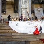 10 érv, amiért kihagyhatatlanok a Salzburgi Ünnepi Játékok