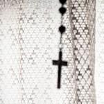 Ilyen, amikor a menekülteken tényleg segít az imádság