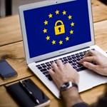 Megszavazta az EP azt az új szabályt is, amely alaposan megváltoztathatja az internetet