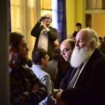 Ismét nekifut a kormány az egyházügyi törvény módosításának