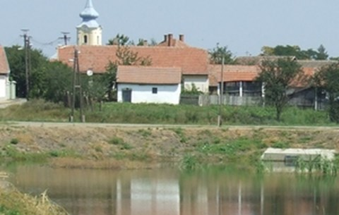 egyetlen falusi turizmus gyermekkel ismerje meg a kvíz