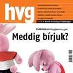 """""""Esetemben Orbán Viktor volt a vonzás"""" – HVG-portré Hoppál Péterről"""