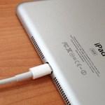 Itthon is használható 4G-t kaphat a normál iPad