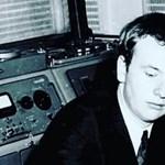 Meghalt Geoff Emerick, a Beatles hangmérnöke