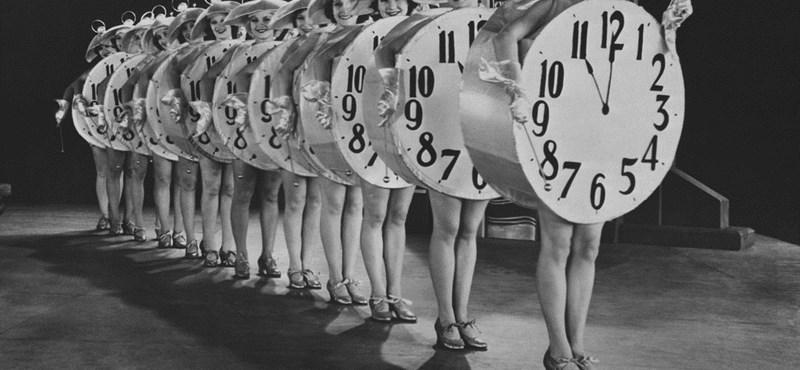Kétperces, zseniális teszt: ha a 80-as vagy a 90-es években születtetek, ezeket felismeritek