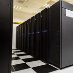 Így tárolódnak biztonságban a személyes adataink