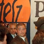 Az Orbán-kritikus konzervatív értelmiség megmozdult, de még ne keressük a leváltót