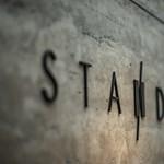 STAND a Terézvárosban – Széll Tamásék új étterme