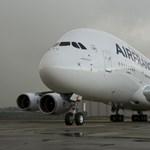 Új poggyász-szabályok az Air France és a KLM járatokon