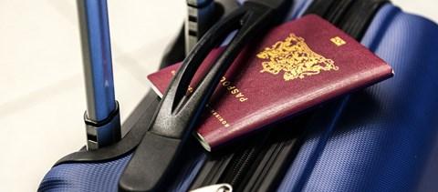 Idén sem mennek külföldre a nyelvtanulók - még egy évvel elhalasztják a nyelvtanulási programot