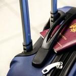 Külföldön tanulnátok tovább? Minden infó a határidőkről és a jelentkezésről