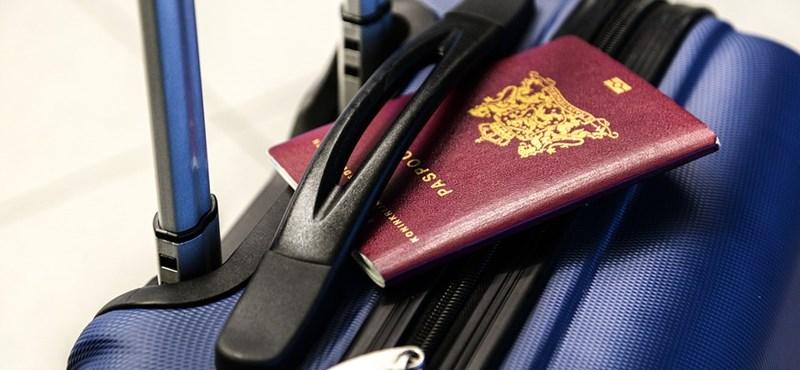 Külföldi nyelvtanulási program: a diákok többsége csoportosan jelentkezne
