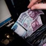 A nagy magyar pénzügyi tippjáték: mi lesz itt?