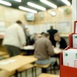 Jön az élő fogadás a lottózókban?