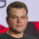 Egymásnak ment a Ferrari és a Ford – Matt Damon és Christian Bale forgat filmet róla