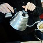 Drágul a kávé Magyarországon