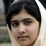 Tanulni akart, lelőtték: jobban van a 14 éves pakisztáni lány