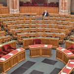 Nem szavazta meg a parlamenti bizottság az ellenzéki javaslatot az izomsorvadásos betegek gyógyszerére