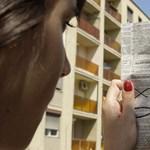 Nincs roham az albérletekért az egyetemvárosokban