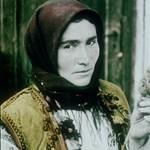 Egyórányi ismeretlen filmanyag került elő a húszas évek Magyarországáról