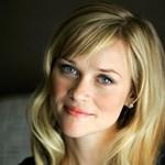 Elütötték Reese Witherspoont
