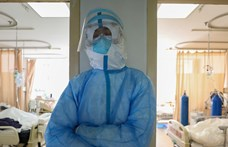 A koronavírus már 2019 októberétől terjedhetett az emberek között