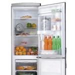 Fogyasszon kevesebb áramot a hűtője!