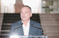 Két nyomozás is folyik a Borkai-ügyben
