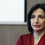 Pintér kérdést kapott a prostitúció gyanújába keveredett politikusokról