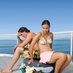 15 fölösleges dolog az utazáshoz