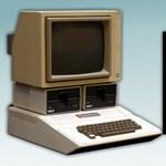 Elérhetővé tették az Apple egyik operációs rendszerének forráskódját