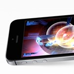 Ez már nagyon kellett: bemutatták a kisebb, olcsóbb, de nagyon erős új iPhone-t
