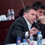 Láng Zsolt: Budapest több pénzt kap, nem kevesebbet