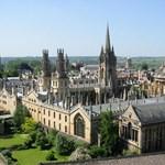 Nagyítás: Európa öt legjobb egyeteme