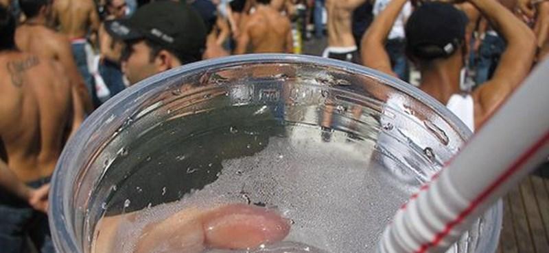 10 legjobb nyári fesztivál
