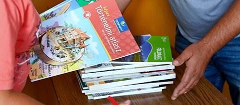 Legfontosabb infók az általános iskolai beiratkozásról: dátumok és teendők egy helyen