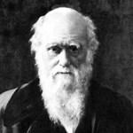 Intim titkokat közölnek Darwin levelezéseiből