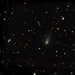 Darabokra hullott az üstökös, amely 2020 legfényesebbje lehetett volna – fotó