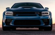 Kaliforniában 2035-től tilos benzines, dízel vagy hibrid új autót venni