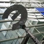 Az EU-s civil szervezetek támogatását javasolja az Európai Parlament