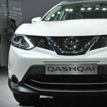A Nissant is elérheti a kibocsátási botrány, csalással vádolják a céget