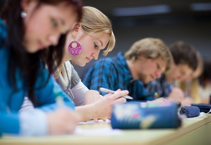 Mire kell figyelni a szóbeli vizsgán magyarból? Fontos szempontok