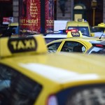 Nem tetszik a rendszer a taxisoknak, tiltakozásra készülnek