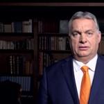 Egy kutatás szerint nőtt azoknak az aránya, akik elégedettek Orbán Viktorral